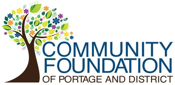 community-foundation-of-portage-logo