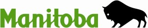 Manitoba_Logo_Colour