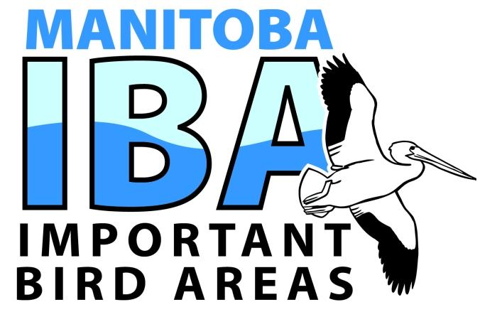 IBA Pelican Logo Hi Res