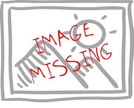 ImageMissing.jpg
