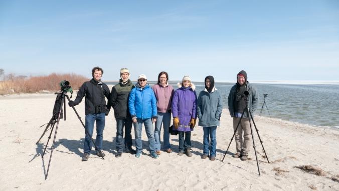 Sandy Bay IBA Blitz-Langruth-Manitoba-000-LARGE-Lynnea A Parker2-1080645