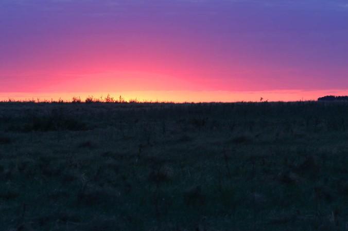 prairie sunrise_9114_Artuso