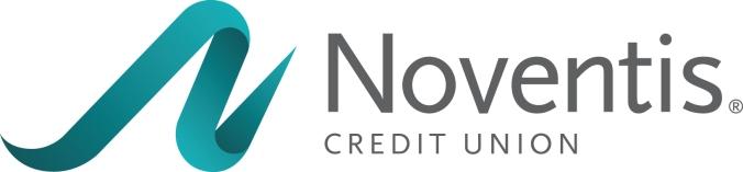 Noventis Full Colour Logo JPEG