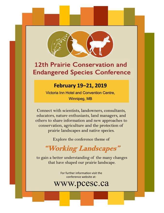 PCESC Advrt Poster 2019-1