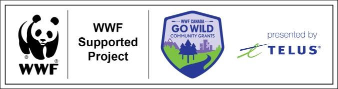 WWF_partnership_joint_badge_horiz (1)