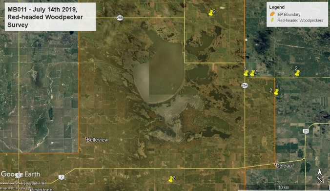 July 14 2019 Oak Lake RHWO Map.jpg